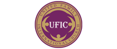 United Family International Church
