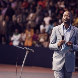 Powerful Prophetic Services With Emmanuel Makandiwa