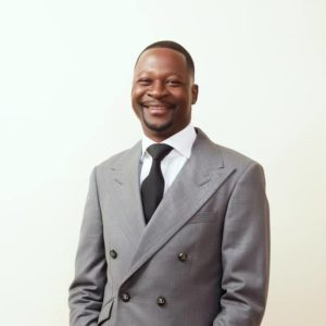 #FathersDay Celebrating Our Father: Emmanuel Makandiwa