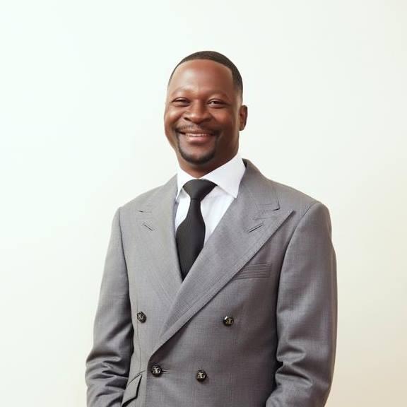#FathersDay Celebrating Our Father: Emmanuel Makandiwa