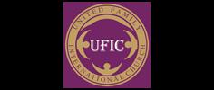 United Family International Church