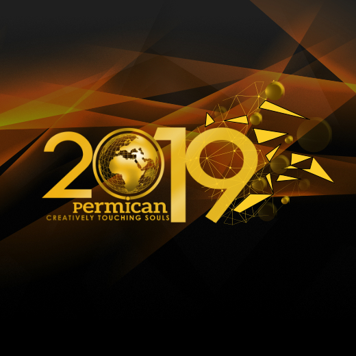 CHRIST TV TO HOST 4TH EDITION OF THE PERMICAN AWARDS