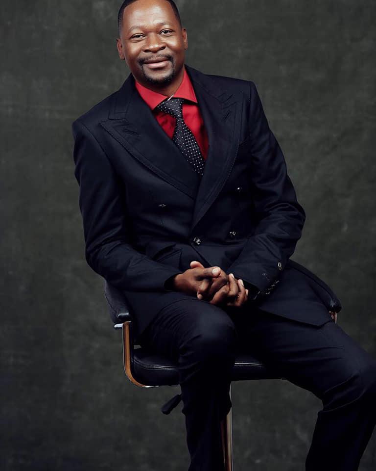 ALL-NEW: Live Teaching Sessions With Emmanuel Makandiwa
